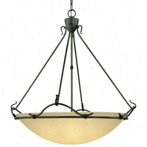 Sl8284-63 - Thomas Lighting - Sl8284-63 > Pendants