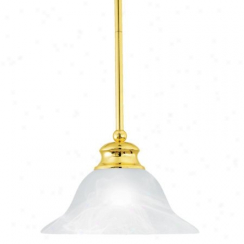 Sl8296-1 - Thomas Lighting - Sl8296-1 > Pendants