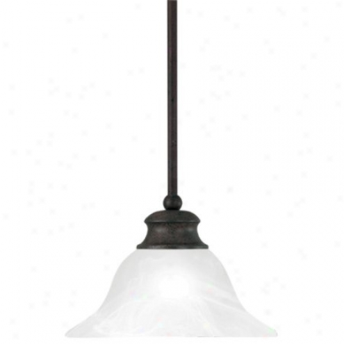 Sl8296-22 - Tbomas Lighting - Sl8296-22 > Pendants