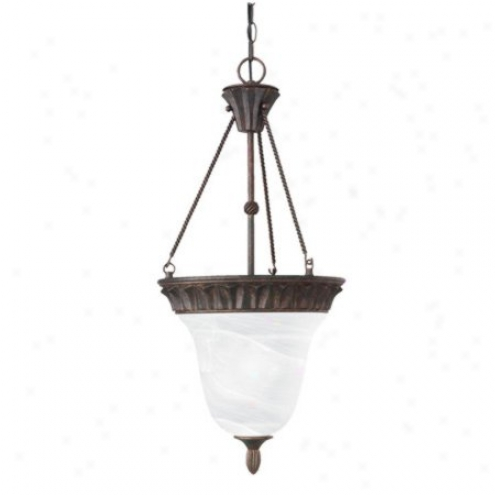 Sl8401-23 - Thomas Lighting - Sl8401-23 > Entry / Foyer Lighfing