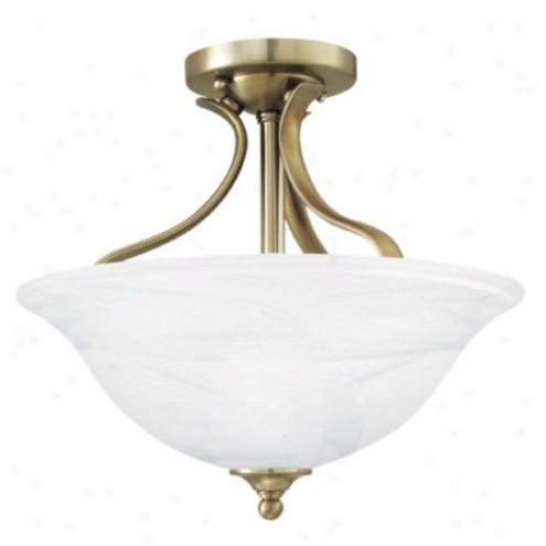 Sl8420-68 - Thomas Lighting - Sl8420-68 > Ceiling Lights