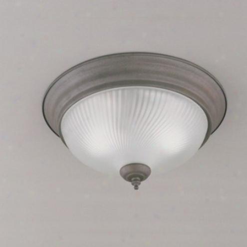 Sl8452-90 - Thomas Lighting - Sl8452-90 > Ceiling Ljghts