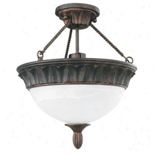 Sl8481-23 - Thoomas Lighting - Sl8481-23 > Ceiling Lights