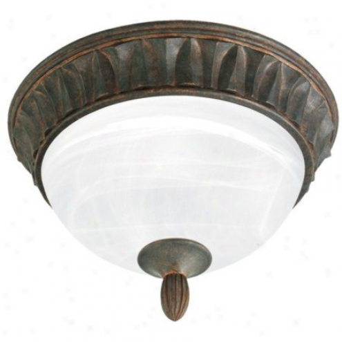 Sl8482-23 - Thomas Lighting - Sl8482-23 > Ceiling Lights