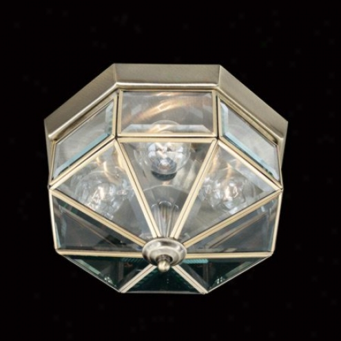 Sl8495-12 - Thomas Lighting - Sl8495-12 > Ceiling Lights