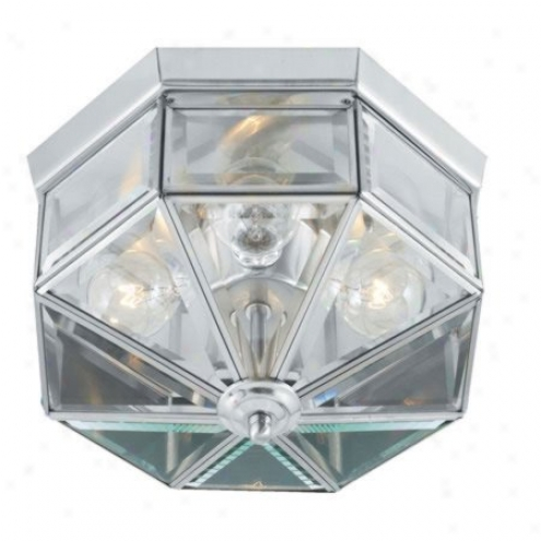 Sl8495-41 - Thomas Lighting - Sl8495-41 > Ceiling Lights