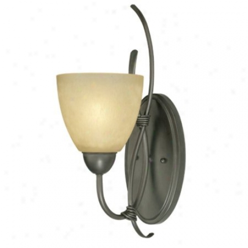Sl8503-63 - Thomas Lighting - Sl8503-63 > Wall Sconces