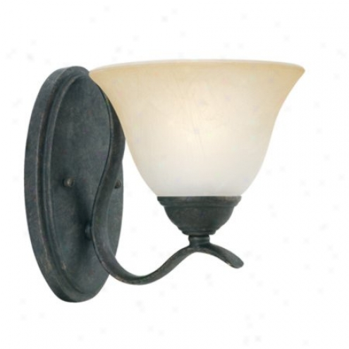 Sl8541-22 - Thomas Lighting - Sl8541-22 > Wall Sconces
