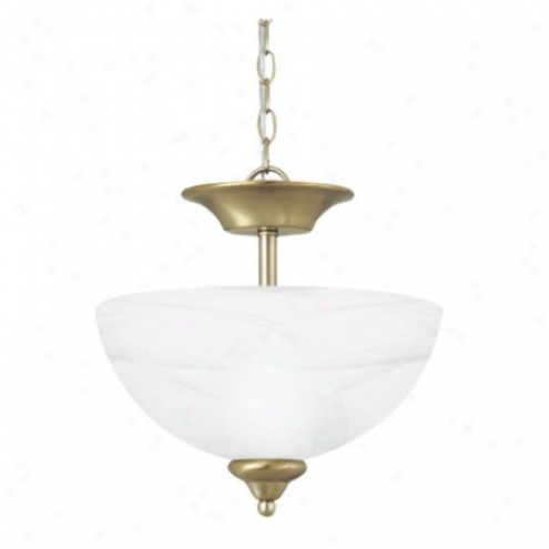 Sl8614-68 - Thomas Lighting - Sl8614-68 > Ceiling Lights