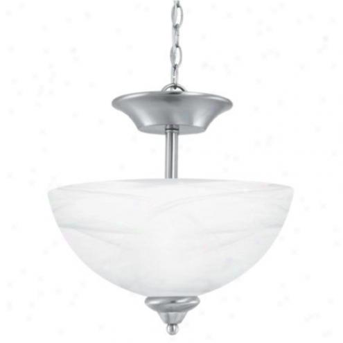 Sl8614-78 - Thomas Lighting - Sl8614-78 > Ceiling Lights