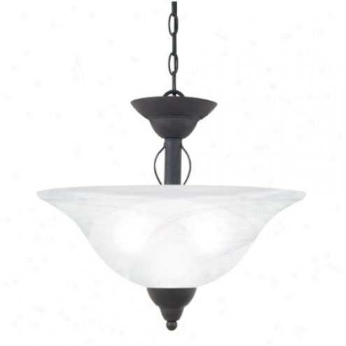 Sl8619-11 - Thomas Lighting - Sl8619-11 > Ceiling Lights