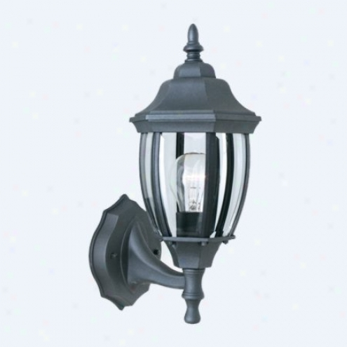Sl9120-7 - Thomas Lighting - Sl9120-7 > Outdoor Sconce