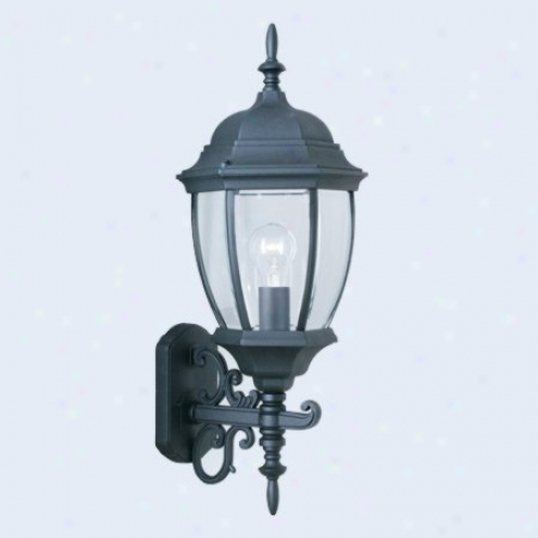 Sl9132-7 - Thoma sLighting - Sl9132-7 > Outdoor Sconce