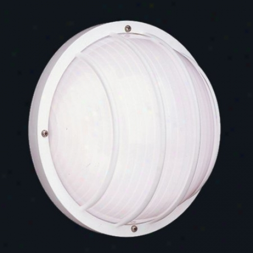 Sl9215-8 - Thomas Loghting - Sl9215-8 > Outdoor Sconce