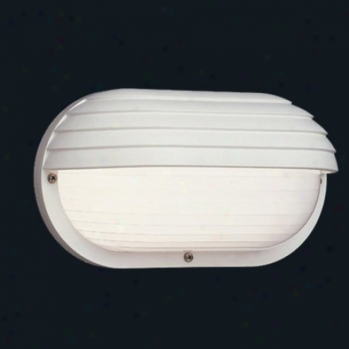 Sl9216-8 - Thomas Lighting - Sl9216-8 > Outdoor Sconce