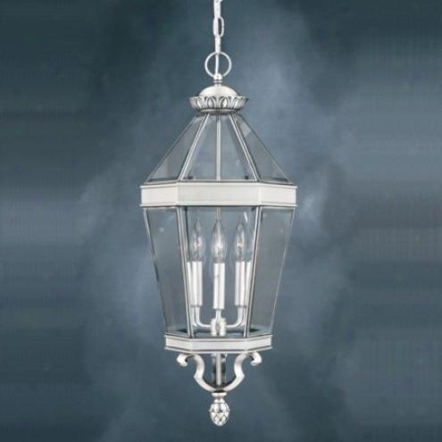 Sl9355-41 - Thomas Lighting - Sl9355-41 > Ceiling Lights