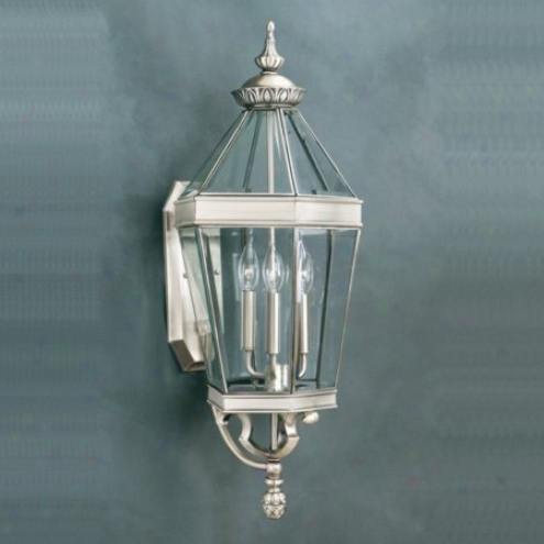 Sl9455-41 - Thomas Lighting - Sl9455-41 > Outdoor Top