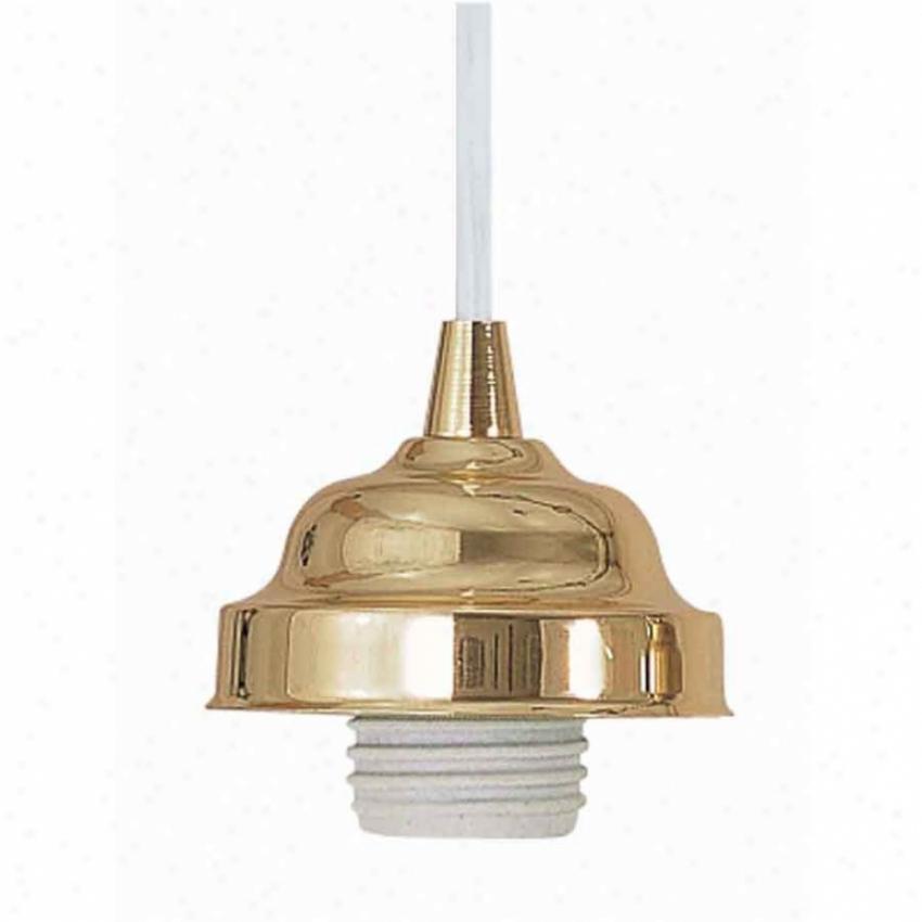 St-5320 - International Lighting-  St-5320 > Illustration Fitters