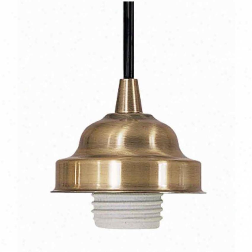 St-5321 - International Lighting - St-5321 > Light Fitters