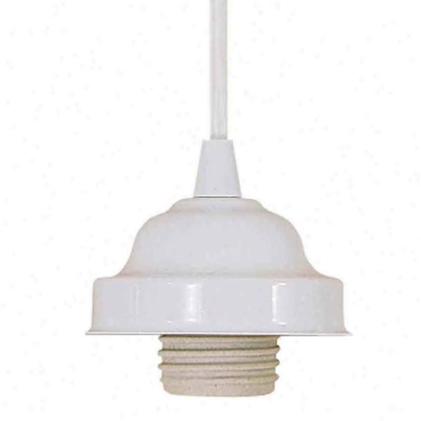 St-5322 - International Lighting - St-5322 > Light Fitters