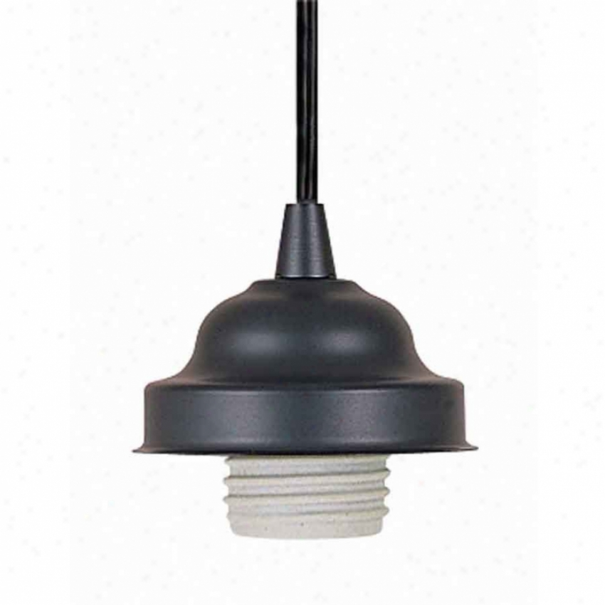 St-5323 - International Lighting - St-5323 > Gossamery Fitters