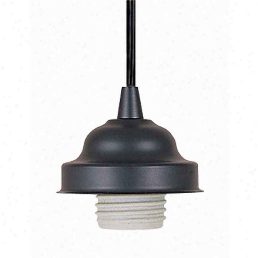 St-5323 - International Lighting - St-5323 > Gossamery Fitters