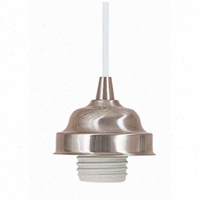 St-5324 - International Lighting - St-5324 > Light Fitters