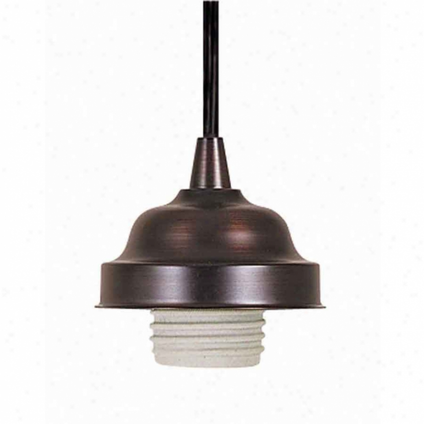 St-5325 - International Lighting - St-5325 > Light Fitters