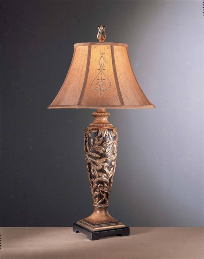T10503-477 - Jessica Mcclintock Close - T10503-477 > Table Lamps