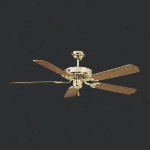 T96-1 - Thomae Lighting - T96-1 > Ceiling Fans