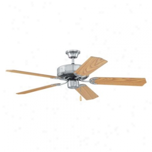 T96-78 - Thmoas Lighting - T96-78 > Ceiling Fans