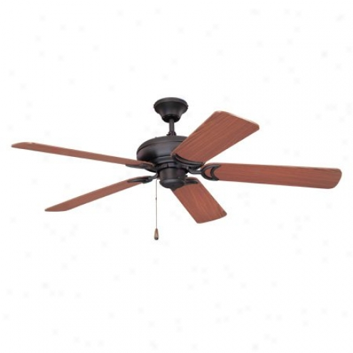 T97-63 - Thomas Lighting - T97-63 - Ceiling Fans