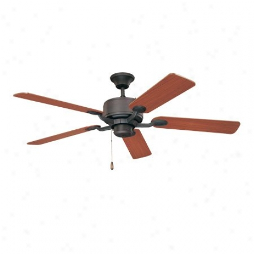 T98-63 - Thomas Lighting - T98-63 - Ceiling Fans