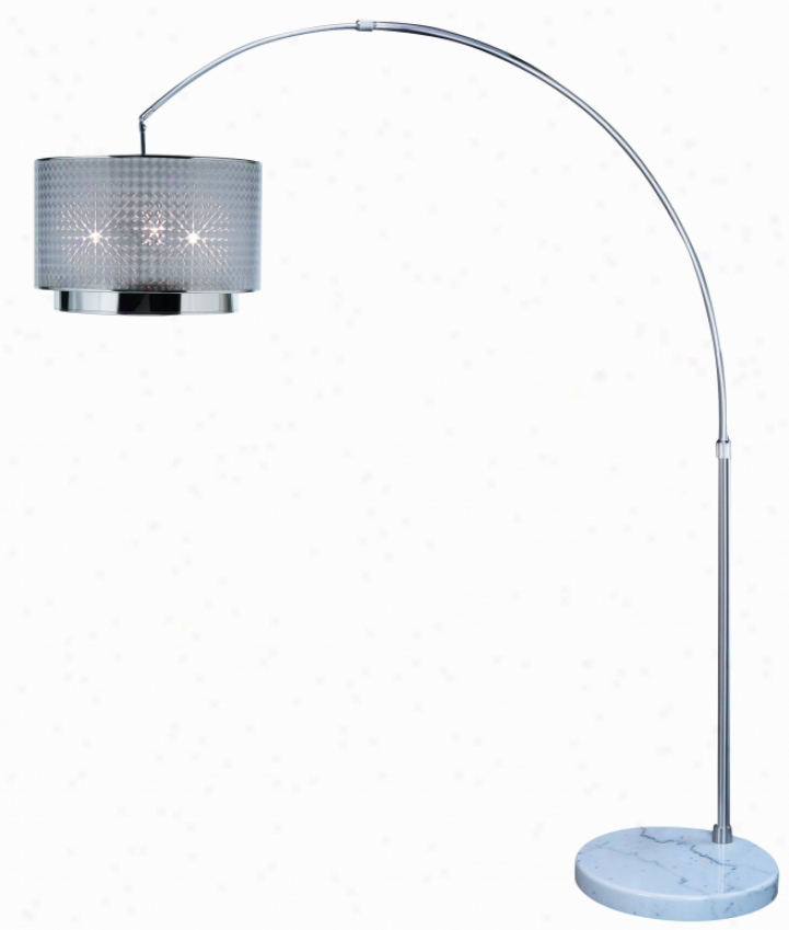 Tfa7768-s - Trend Lighting - Tfa7768-s > Floor Lamps