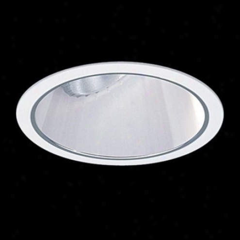Ths30clr - Thomas Lighting - Ths30clr > Recessed Lighting