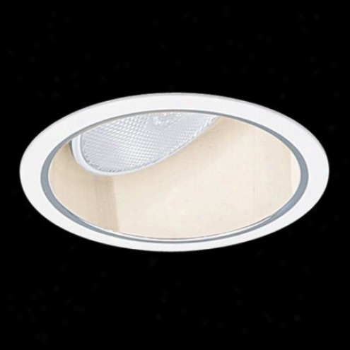 Ths30gld - Thomas Lighting - Ths30gld > Recessed Lighting