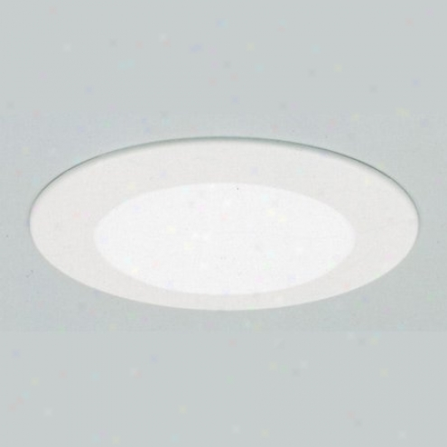 Tpsh12 - Thomas Lighting - Tpsh12 > Recessed Ligthing