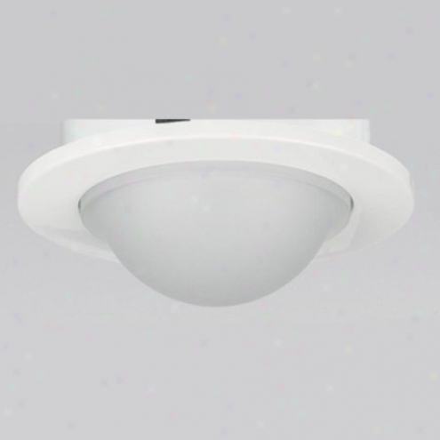 Tt136 - Thomas Lighting - Tr136 > Recessed Lighting