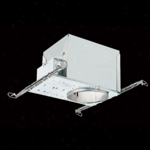 Tr150ic - Thomas Lighting - Tr150ic > Recessed Lighting