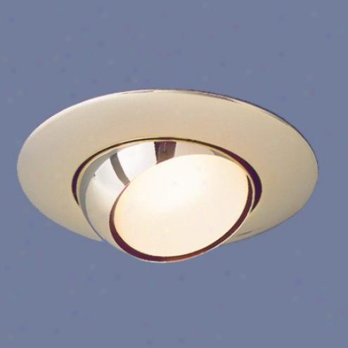 Tr18pb - Thomas Lighting - Tr18pb > Recessed Lighting