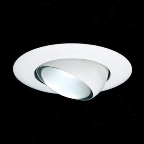 Tr18w - Thomas Lighting - Tr18w > Recessed Lighting
