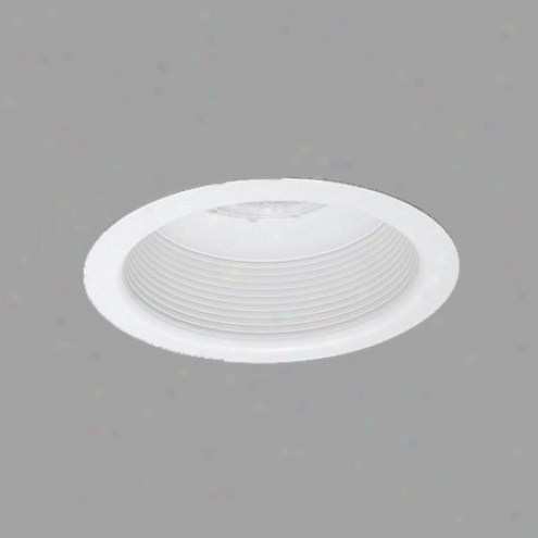 Trb40w - Thomas Lighting - Trb40w > Recessed Lighting