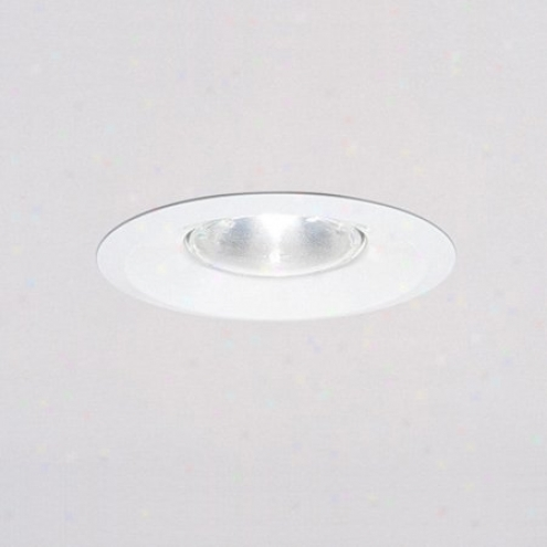 Trs30w - Thomas Lighting - Trs30w > Recessed Lighting