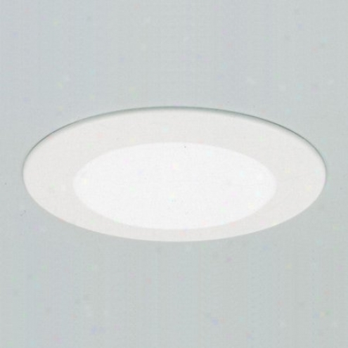 Tsh12 - Thomas Lighting - Tsh12 > Recessed Lighting