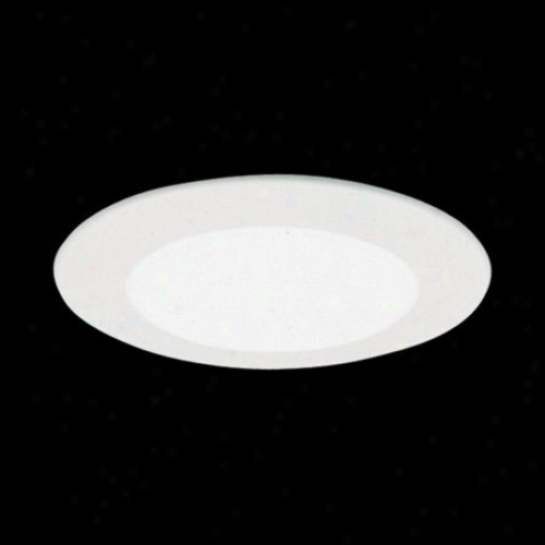 Tsh12ic - Thomax Lighting - Tsh12ic > Recessed Lighting