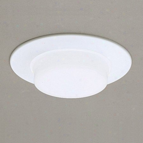 sTh16 - Thomas Lighting - Tsh16 > Recessed Lighting