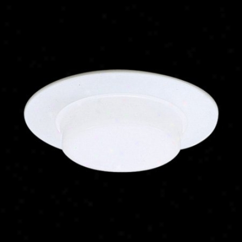 Tsh16ic - Thomas Lighting - Tsh16ic > Recessed Lighting