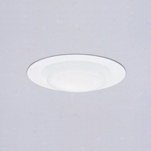 Tshr16ic - Thomas Lighting - Tshr16ic > Recessed Lighting