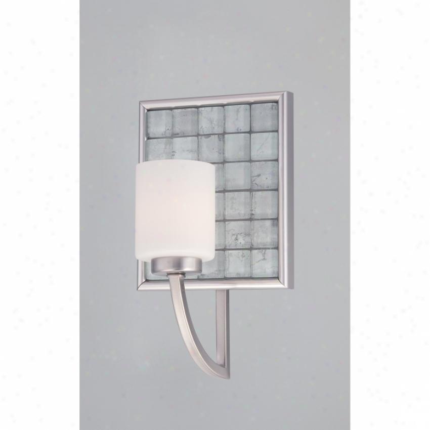 Vtcl8601bn - Quoizel - Vtcl8601bn > Bath And Vanity Lighting