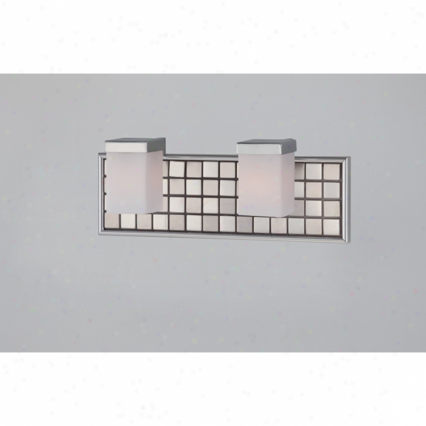 Vtmt8502c - Quoizel - Vtmt8502c > Bath And Vanity Lighting